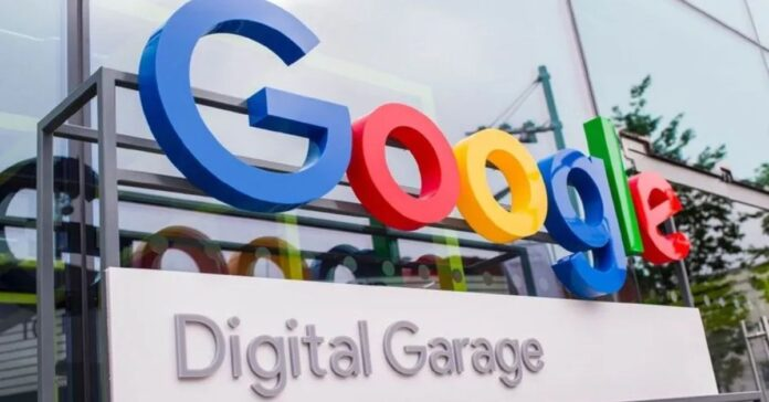 Google Free Digital Marketing Course With Certificate; , Google Digital Garage, digital marketing, digital marketing certificate, google garage course